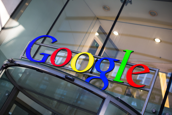19 Insane Tidbits From Damore Suit About Google's Office Environment