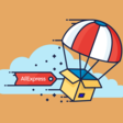 Fikse korting: zo vind je altijd automatisch de beste AliExpress coupons