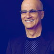 Jimmy Iovine Denies Leaving Apple, Reveals Streaming's Inevitable Future