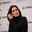 Avid Larizadeh Duggan, GV's sole female GP, leaves to join music tech startup Kobalt