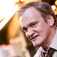 How Sony Nabbed Quentin Tarantino's Manson Movie