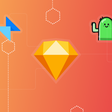 Abstract vs Kactus vs Plant: a guide of version control solutions for Sketch