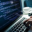 A developing affection: Assessing the rise and fall of programming languages - Developer Tech