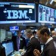 IBM and Comcast back a blockchain accelerator - Business Insider