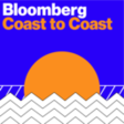 Breaking Down Bank Earnings, Feed Changes At Facebook, Blockchain Grows - Coast To Coast With Carol And Cory (podcast)