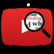 7. Diese Chrome-Erweiterung durchsucht Videos auf YouTube nach gesprochenen Wörtern
