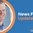 The Facebook News Feed is Changing to Favor Person to Person Engagement - Jon Loomer Digital