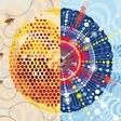 Data sovereignty management | Deloitte Insights