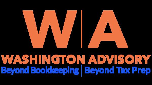 www.washingtonadvisory.com