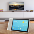 Google launches smart displays with JBL, Lenovo, LG and Sony