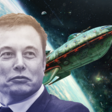 9 boeken die je volgens Elon Musk gelezen moet hebben