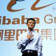 Alibaba's computers verslaan mensen in een begrijpend lezen-test - WANT