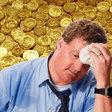 Sweatcoin: gratis digitale munten verdienen met je stappen