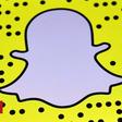 Snapchat's redesign is volgens gebruikers een flop