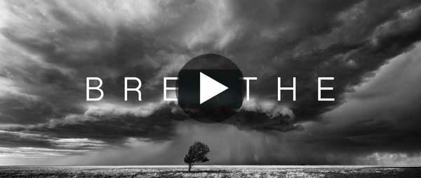 Breathe // An 8K storm time-lapse film on Vimeo