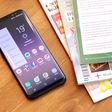 'Verkoopdatum Samsung Galaxy S9 en Galaxy S9 Plus eindelijk bekend' • WANT