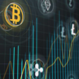 Grote klap: Bitcoin, Ripple en rest van cryptocoins duiken het diepe in 🔥⬇