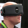 CES 2018: A look at the show's highlights - BBC News