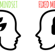 Why You Need to Hire People With A Growth Mindset