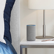 One in Six Americans Own a Smart Speaker, Says Study