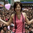 Would Stefanie Sun still be a pop superstar if she started out in today's AI-driven music industry?