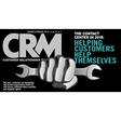 Slice Serves Up Automated Workflows with Kustomer - CRM Magazine