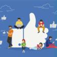 Onderzoek service-level reisorganisaties op Facebook