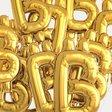 Na de Bitcoin-bubbel: de toekomst van de blockchain