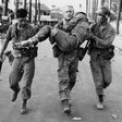 50 Years Later, It Feels Familiar: How America Fractured in 1968