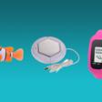 10 Elektronische AliExpress gadgets onder de 10 euro