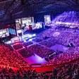 Facebook's investering in E-Sports zegt een hoop over de toekomst