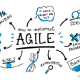 The Ultimate Guide to Implementing Agile Project Management (and Scrum) | Planio