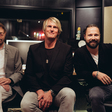 UMPG Partners With Max Martin's Auddly to Tackle Music's Song Data Problem