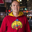 He Built An Empire From Angry Birds. Now He Wants To Go Underground — Literally.