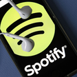 Spotify Adding Visual Elements to Podcasts & More Audio Content With New Spotlight Multimedia Format