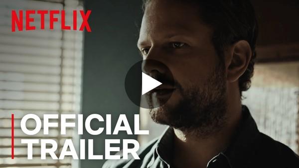 The Mechanism | Official Trailer [HD] | Netflix - YouTube