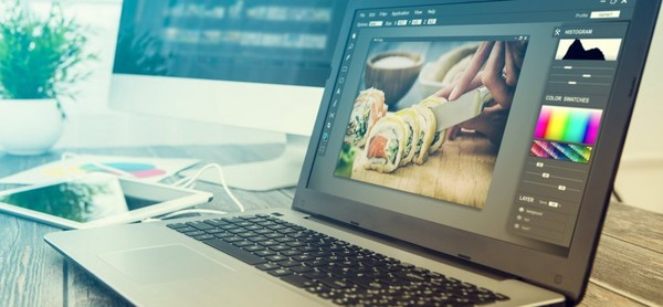 5 User-friendly Apps You Need to Create Stunning Images for your Blog Posts