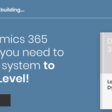 CRM Audio 72: Dynamics 365 Book | CRM Audio