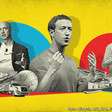 The techlash against Amazon, Facebook and Google—and what they can do - A memo to big tech
