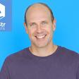 FreshBooks CEO Mike McDerment on SaaStr