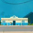 Illustration Teardowns: Shorthands – Rob Levin