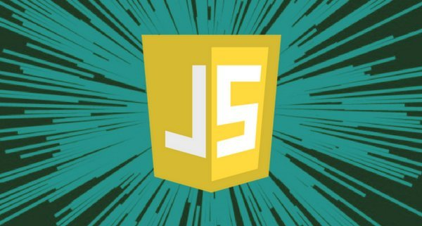 4 Essential ES2015 Features For Vue.js Development