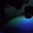 World's Biggest Underwater Cave Found In Mexico? – DeeperBlue.com
