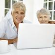 Baby Boomers Retiring Overseas