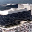 NSA deleted surveillance data it pledged to preserve - POLITICO