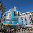 17 Companies to Watch As The 2018 NAMM Show Gets Into Top Gear