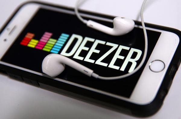 Deezer NEXT Offers Up & Coming Latin Artists a Global Platform