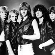 Def Leppard's Catalog Leaps in Sales, Streaming on First Day of Wide Availability