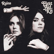 First Aid Kit - Ruins, op Spotify