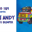 Uproot Andy - Bumper to Bumper